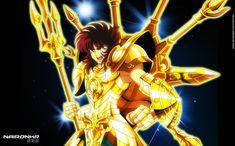Saint Seiya Sword Art Online, Online Art, Libra, Magic Knight Rayearth, Thundercats, Neon Genesis Evangelion, Marvel Vs, Deviantart, Character Description