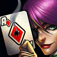 Poker Heroes v2.06 Mod APK (Cost Deck/Unlocked)  http://ift.tt/1QJjpjT