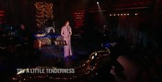 Florence + the Machine - Try a Little Tenderness (MTV Unplugged) by Florence BR. Florence + the Machine Brasil: facebook.com/florenceandthemachine.br