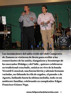 www.felipevelardelarevista.com