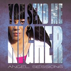 Check out Angel Sessions on ReverbNation