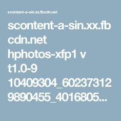 scontent-a-sin.xx.fbcdn.net hphotos-xfp1 v t1.0-9 10409304_602373129890455_4016805257070456140_n.png?oh=9a73fa23d80fbf69fd63a19380a505de&oe=5504D936