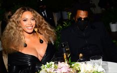 Online Photo Gallery, Beyonce And Jay Z, Blue Ivy, Brown Skin Girls, Queen B, Queen Mother, Beyonce Knowles, Female Singers, Celebs