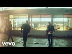 Rascal Flatts - Yours If You Want It - YouTube