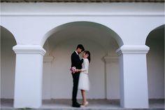 btm_photo_neno i marija_kutina croatia wedding photographer_barbara tursan misic photography_0138