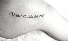 frases-en-el-hombro-para-tatuajes.png (601×365)