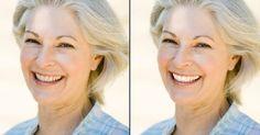 Neste tutorial, ensinaremos a clarear dentes no Photoscape. O editor gratuito possui uma ferramenta capaz de transformar sorrisos de uma forma bem simples, que pode ser usada em qualquer modelo. Veja as dicas abaixo e deixe suas fotografias com um ...