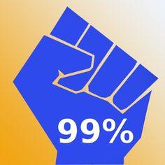 E-Revista AMYTS 249. ACTUALIDAD. Encuesta de AMYTS: Un 99% de los médicos se sienten maltratados por el SERMAS. ¿Y tú, qué opinas?