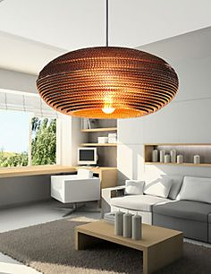MAISHANG® Chandeliers Mini Style/Bulb Included Traditional/Classic Study Room/Office/Hallway Metal – EUR € 463.86