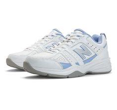 b37ddeae9a0c ... coupon code nib womens balance 409 running 412 shoes all sizes  widedmedium width 1fd66 acddb