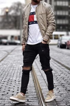 fashion menswear outfits Denim sweater mens men shirt hoodie wear style fashstop tracksuit vans converse street fash stop jeans ripped jeans denim shirts jacket hoodie boots tee Shorts Summer abs gym workout #mensfashion #menswear #mensoutfits #Denim #sweater #mensjeans #shirt #hoodie #streetwear #streetstyle #fashstop #tracksuit #vans #converse #streetfashion #fashstop #jeans #rippedjeans #denim #shirts #denimshirt #jacket #hoodie #boots #tee #Shorts #Summer #abs #gym #workout