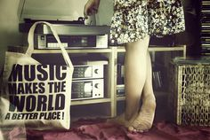 Have you ever considered the three huge ways music impacts society? Vinyl Junkies, The Great Escape, New Bands, Woman Standing, Cards For Friends, Save My Life, Piece Of Me, Sweet Memories, Famous Women