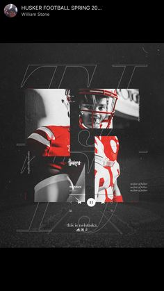 Football Design, Social Media Design, Sports Illustrated, Art Direction, Sport Design, Design Inspiration, Poster Ideas, Wallpaper, Wednesday