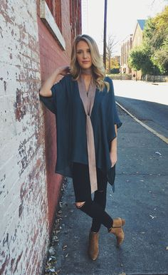 This velvet skinny scarf can be styled so many ways and is the perfect versatile…