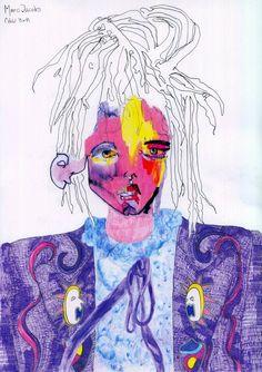 tn_Anna_Mitchell Illustration001.jpg