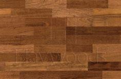 HW2313 Professional Merbau Classic Grade 207mm Engineered Wood Flooring #havwoods #woodflooring #architecture #interiordesign #interiorstyling #innovative #WoodThatWorks