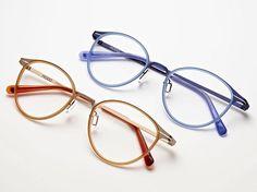 Paper-Thin Series 4 Effortless minimalism and smooth functionality! ⭐️ #modoeyewear #beMODO #titanium #paperthin #eyewear #innovation #design #minimalism #functionality #buyaframegiveaframe #glasses #eyeglasses #ethicalfashion