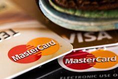 3 Maneras de Proteger tus tarjetas del fraude #Finanzas