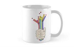 Love Sip Mug | nigel-cameron