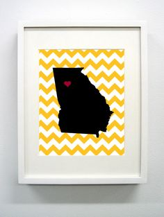 15 Best Kennesaw State Wall Art Ideas Kennesaw State State Wall Art Kennesaw