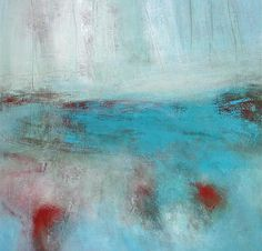 Val Hudson oil and wax paintings and prints