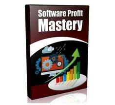 Software Profit Mastery - Learn how to make money from selling your own products online with our short but sweet software profit mastery video series. Learn more at https://www.nichevideogalore.com/store/software-profit-mastery/