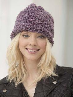 Image of Einstein Hat