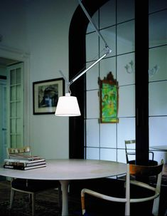 suspension icaro suspension d port e pinterest luminaires suspension et lampes. Black Bedroom Furniture Sets. Home Design Ideas
