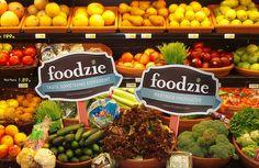 foodzie sticker