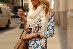 I love this outfit! Perfect for errands and being out on the town! It also has a tad of boho chic!