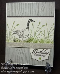 what are you inking?: Masculine Birthday Greetings