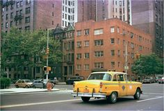 531 West End Avenue NYC ~ Ryan was born here ~ home for 5 years