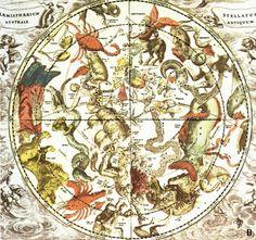 Astronomia Pré-histórica