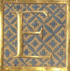 Liber epistolarum ad usum Ecclesiae metropolitanae Parisiensis Publication date : 1753 Type : manuscript Language : latin