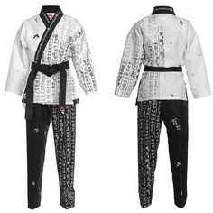 NEW Karate Belt Taekwondo Belt Martial Arts MMA Hapkido Double Wrap Belts-BROWN
