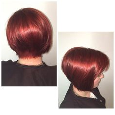 REDS.RULE. #springstyle #changeup #yourlook #bestinmillburnbeauty #haircut BY #ErikaDV #haircolor BY @autumnxhairdresser #lppro #lpprous #goto #njstylist #inoa #redsrule #ammoniafree #lorealprous #curatebeauty #millburntakeover