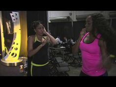 Punk on Heel or Babyface, Total Divas Bonus Scene, Chris Jericho - http://www.wrestlesite.com/wwe/punk-on-heel-or-babyface-total-divas-bonus-scene-chris-jericho/
