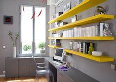 Smart Decorative Ideas For Your Small Bedroom – E Blog Line