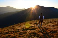 Good Morning! #turracherhoehe #höchstpersönlich #goodmorning #naturelovers #mountains #hiking #wanderlust Wanderlust, Country Roads, Mountains, Nature, Travel, Roller Coaster, Ski, Road Trip Destinations, Alps
