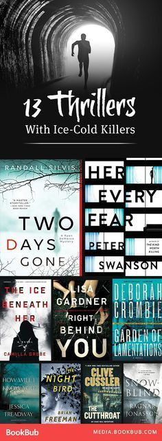 24 Best That Winter Reading Aesthetic Images Books To Read Winter