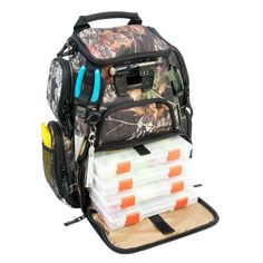 """Wild River Tackle Tek Recon Lighted Compact Backpack... <iframe style=""""width:120px;height:240px;"""" marginwidth=""""0"""" marginheight=""""0"""" scrolling=""""no"""" frameborder=""""0"""" src=""""//rcm-na.amazon-adsystem.com/e/cm?ref=qf_sp_asin_til&t=borealbackw0d-20&m=amazon&o=15&p=8&l=as1&IS1=1&asins=B00F5EPTNO&linkId=b93aec44b4c8e0ad4928584d0e0fc6fb&bc1=FFFFFF&lt1=_top&fc1=333333&lc1=0066C0&bg1=FFFFFF&f=ifr"""">     </iframe>"""