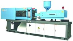 Inventions and Innovations in the field of molding machine bring forth more competence, engineering and quality outputs for molding. The aspect of maintenance is quite simple and with more variants to choose from,