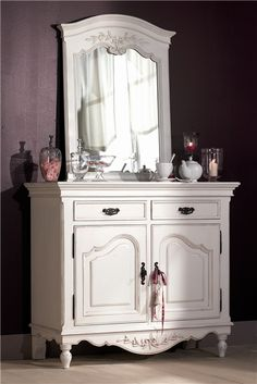 11-PPBA | BUFFET | My country furniture