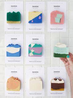 anthologymag-blog-design-hanahzo-soaps-1
