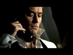 Dior Homme - Un Rendez Vous by Guy Ritchie starring Jude Law and Michaela Kocianova