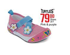 Kingsmead Shoes June catalogue is here! Childrens Shoes, Shoe Shop, Shoe Brands, Pink Purple, Turtle, Infant, Baby Shoes, June, Kids
