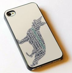 German Shepherd iPhone Case | Dog City & Co.