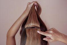 Dirndl-Frisuren fürs Oktoberfest und andere Anlässe Long Hair Styles, Beauty, Wordpress, Hairstyles, Up Dos, Stylish Haircuts, Hair Ideas, Hairstyle Ideas, Oktoberfest Hair
