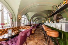 Superior Hotel Switzerland | Le Grand Bellevue  Hauptstrasse 3780 Gstaad  tel +41 33 748 00 00 fax +41 33 748 00 01  info@bellevue-gstaad.ch