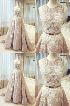 Champagne Wedding Dresses, Long Prom Dresses, beautiful round neck lace long sleeveless prom dress,pretty wedding dress WF01-1006, Prom Dresses, Wedding Dresses, Lace Wedding dresses, Long Dresses, Lace dresses, Pretty Dresses, Beautiful Dresses, Beautiful Wedding Dresses, Champagne dresses, Lace Prom Dresses, Champagne Wedding Dresses, Champagne Prom Dresses, Long Lace dresses, Pretty Prom Dresses, Beautiful Prom Dresses, Pretty Wedding Dresses, Wedding Dresses Lace, Dresses Prom, Pro...